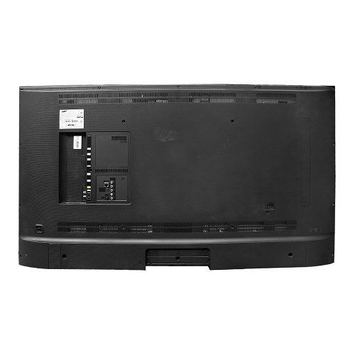 Samsung Smart Tv Led 55'' Ultra Hd 4k Un55ju6500gxzd - Usado