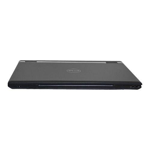 Notebook Dell Vostro V130 i3 2gb 160gb - usado