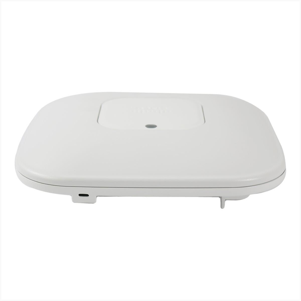 Access point cisco air-cap3602i-tk9 - usado