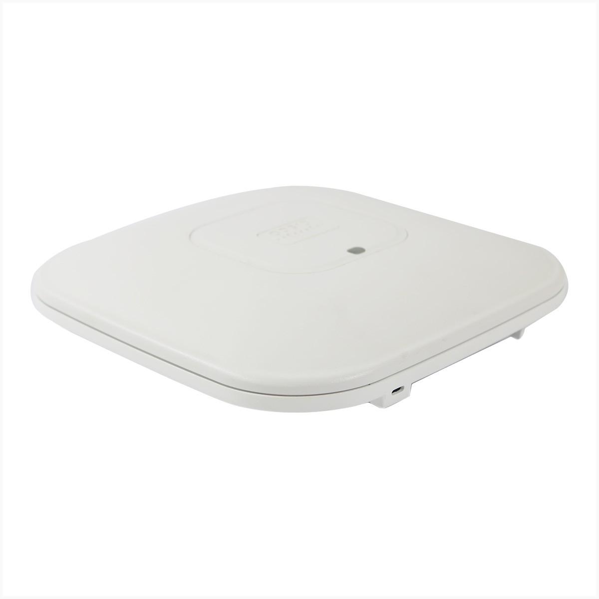 Access point wireless air-cap2602i-ak9 - usado