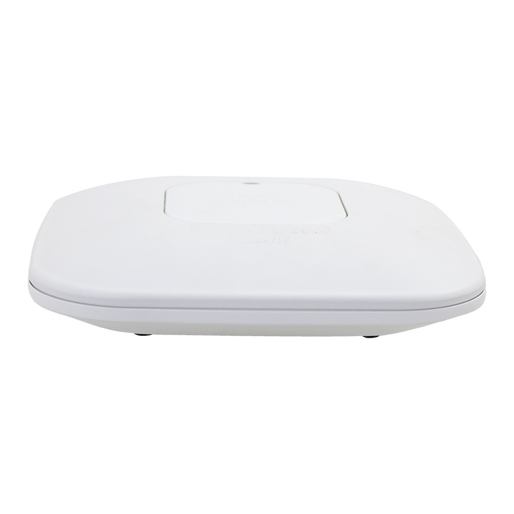 Access point wireless air-cap3602i-t-k9 - usado
