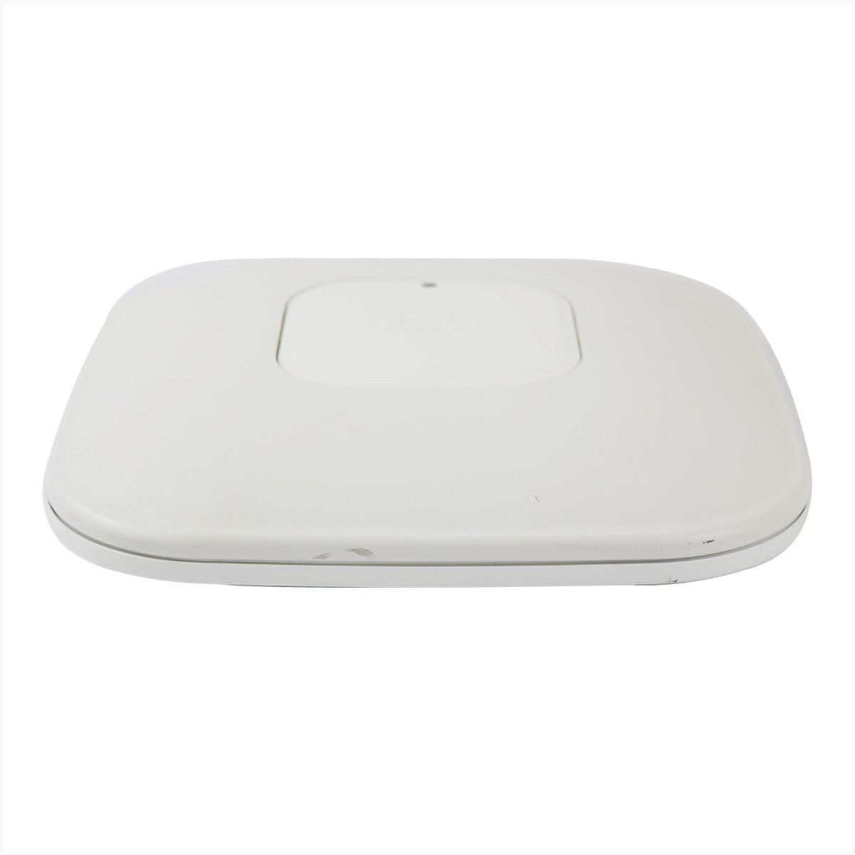 Acess point wireless cisco air-cap3502i-a-k9 - usado
