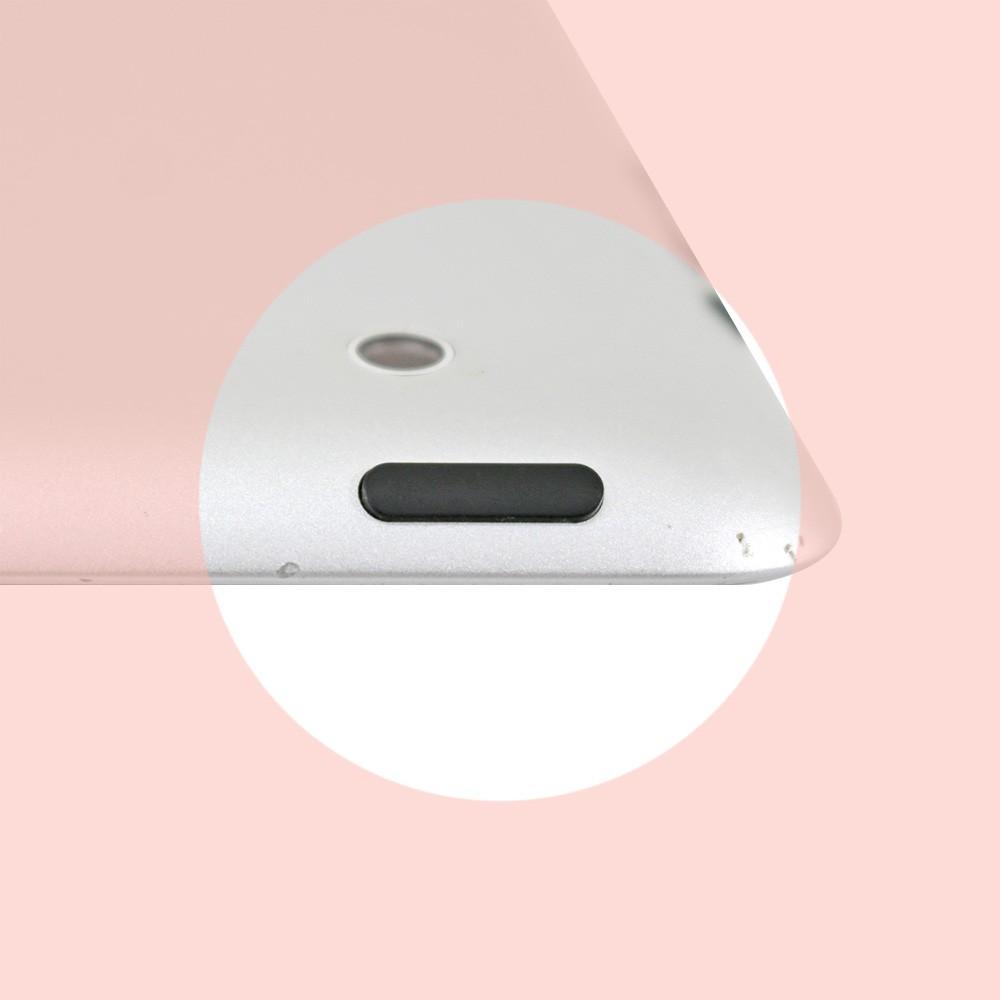 Apple ipad 2 wifi a1395 32gb preto - usado