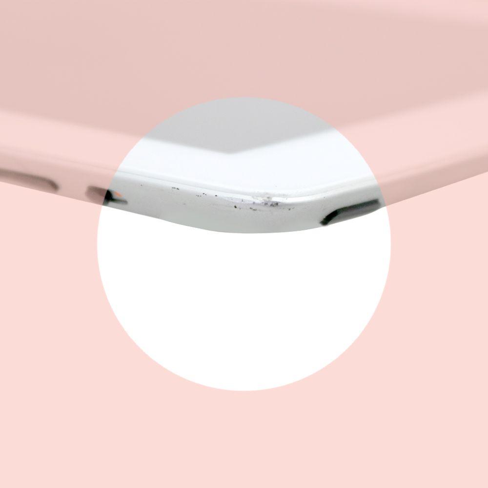 Apple Ipad 4 Wi-Fi A1458 32gb - Usado
