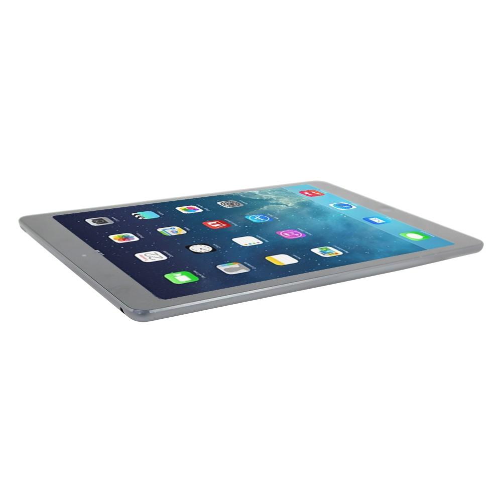 Apple ipad air wifi a1474 32gb - usado