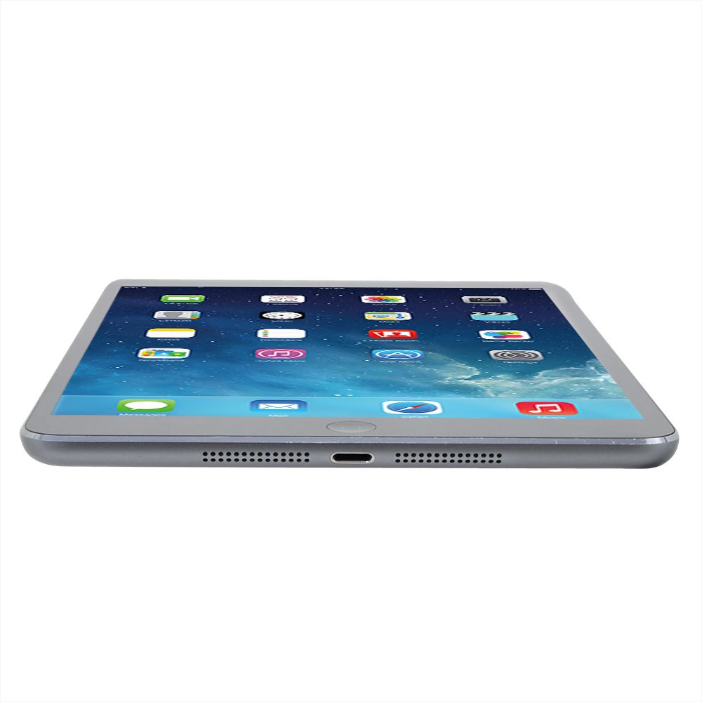 Apple Ipad Mini 2 A1489 32gb - Usado