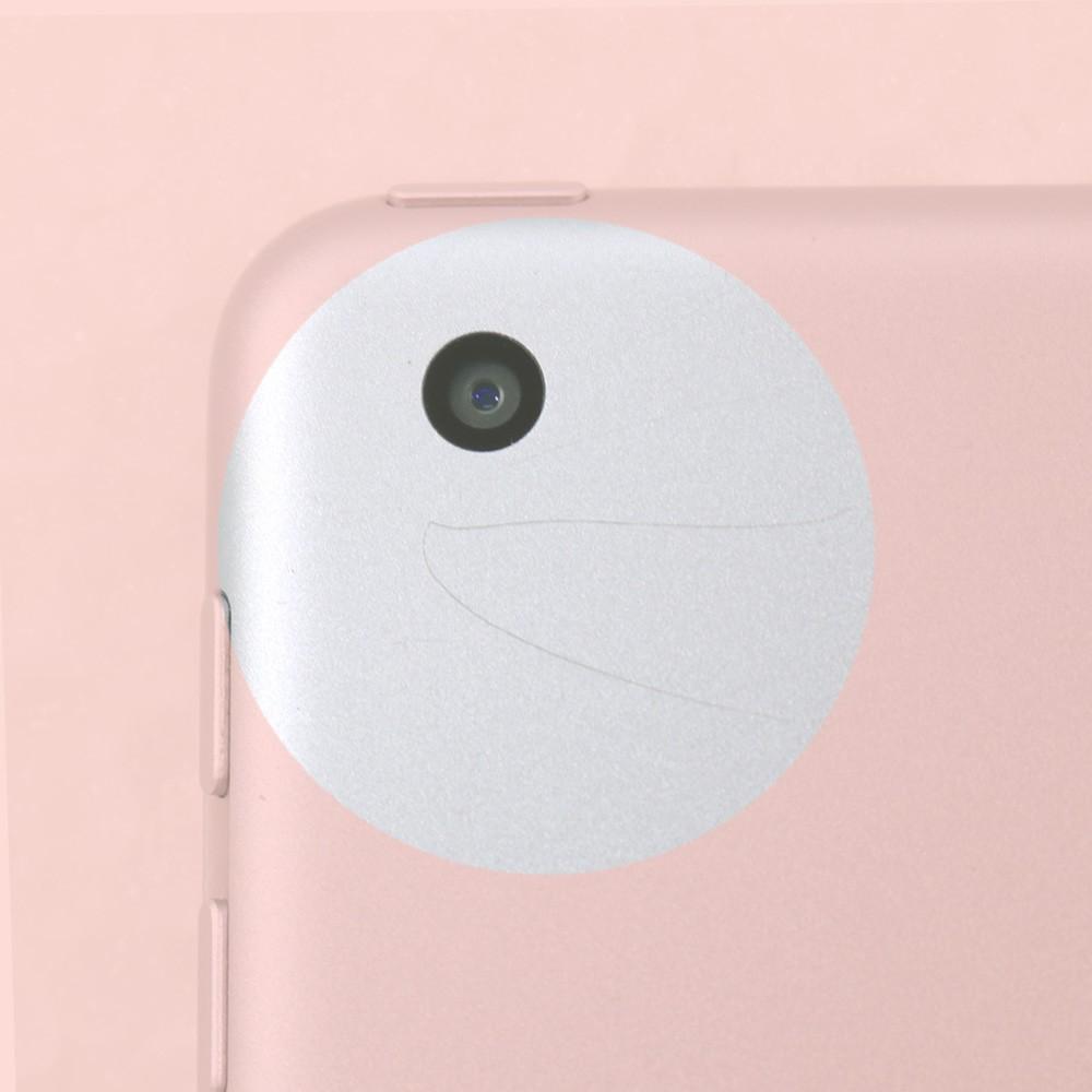 Apple ipad wi-fi a1822 128gb -  usado