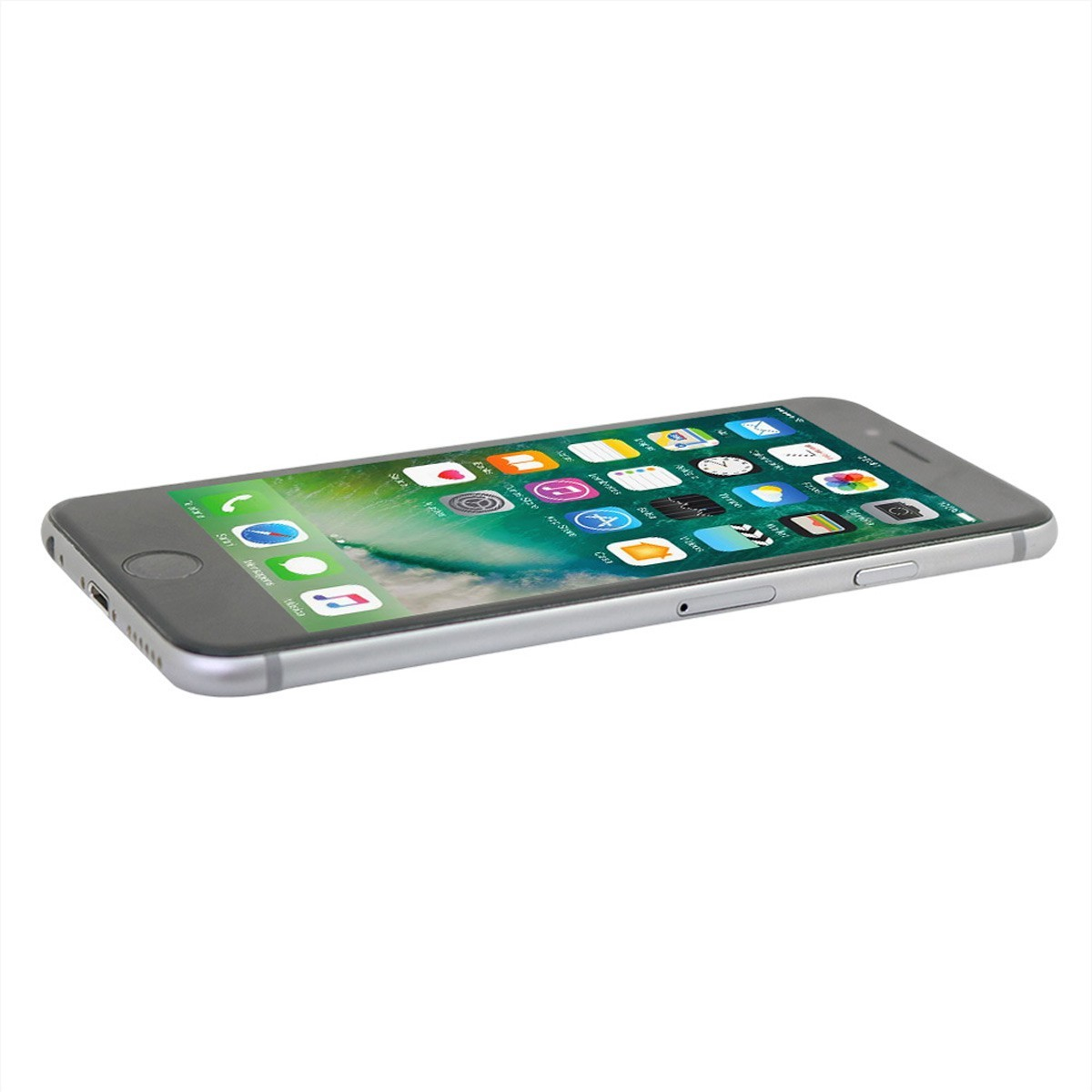 Apple Iphone 6S 32gb - Usado