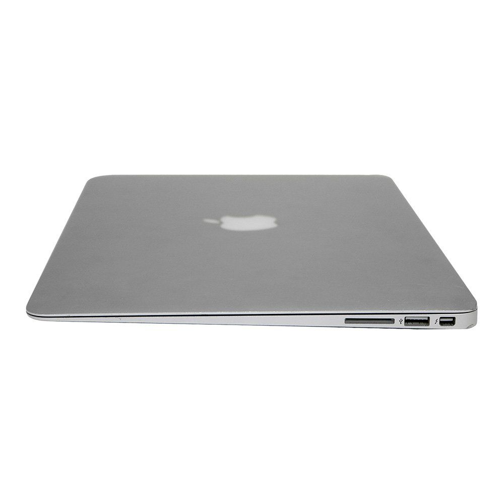 Apple MacBook Air 7,2 2017 i5 8gb 256gb Ssd- Usado