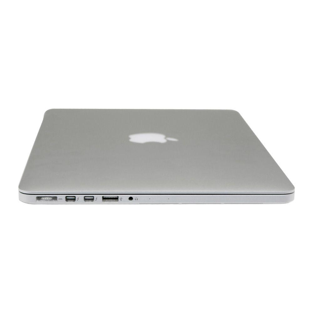 Apple Macbook Pro 12,1 A1502 i5 8gb 128gb Ssd - Usado