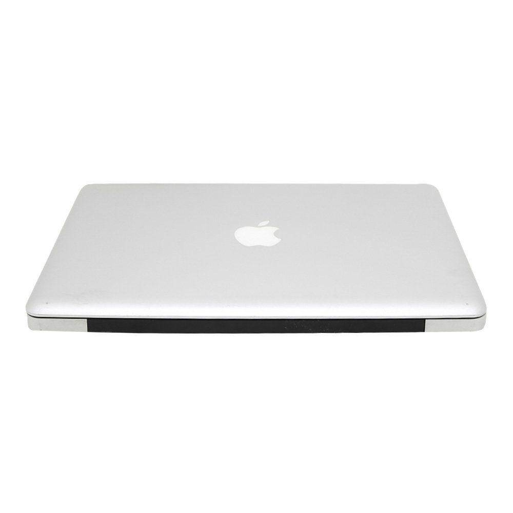 Apple MacBook Pro 9,2 A1278 13,3 i7 2.9Ghz 8GB 240 GB Ssd