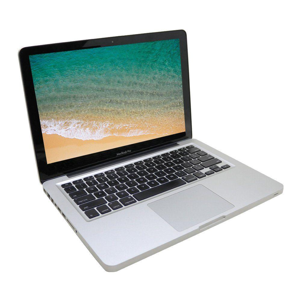Apple MacBook Pro 9,2 A1278 i5 2.5Ghz 8GB 240GB Ssd