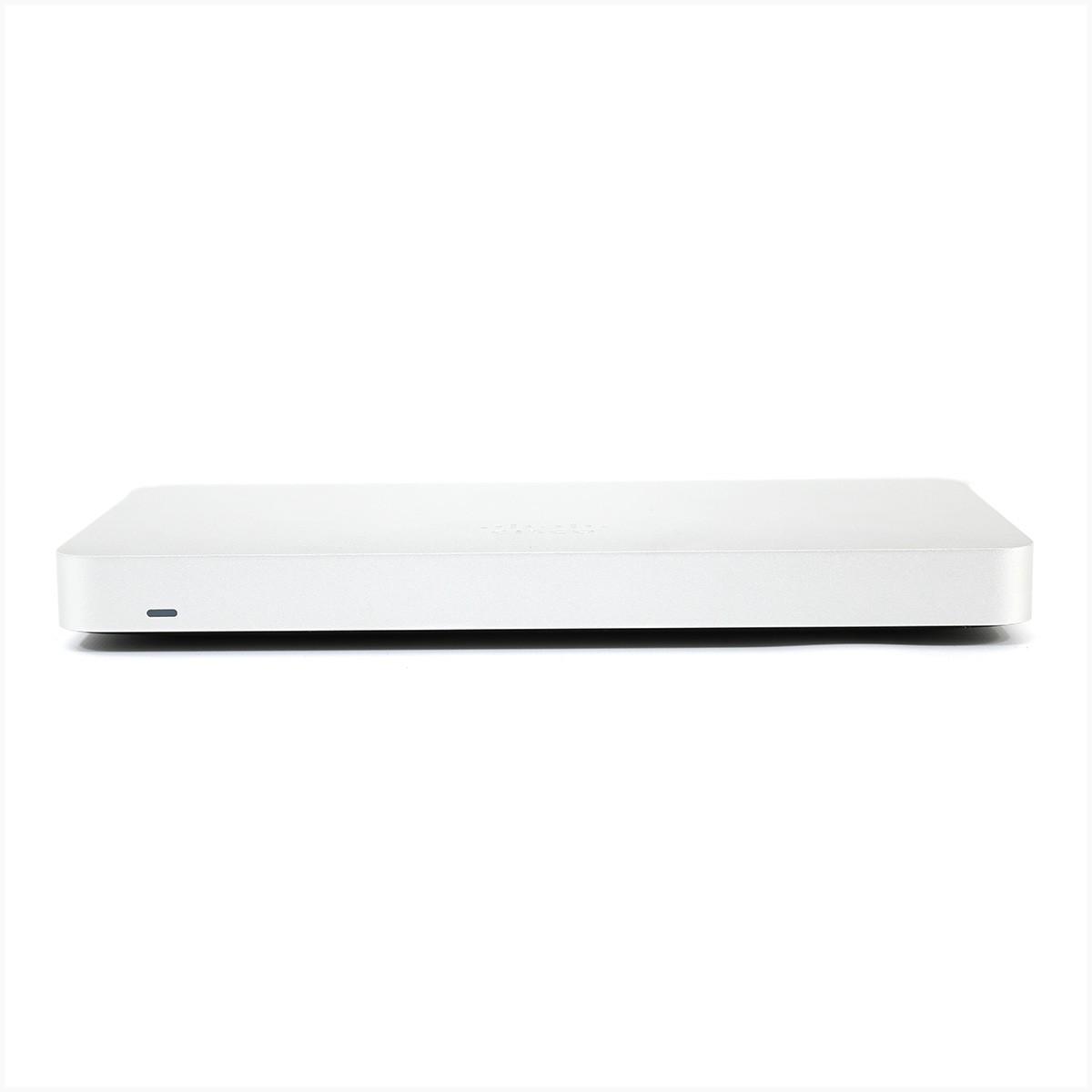 Appliance firewall meraki mx65 - usado