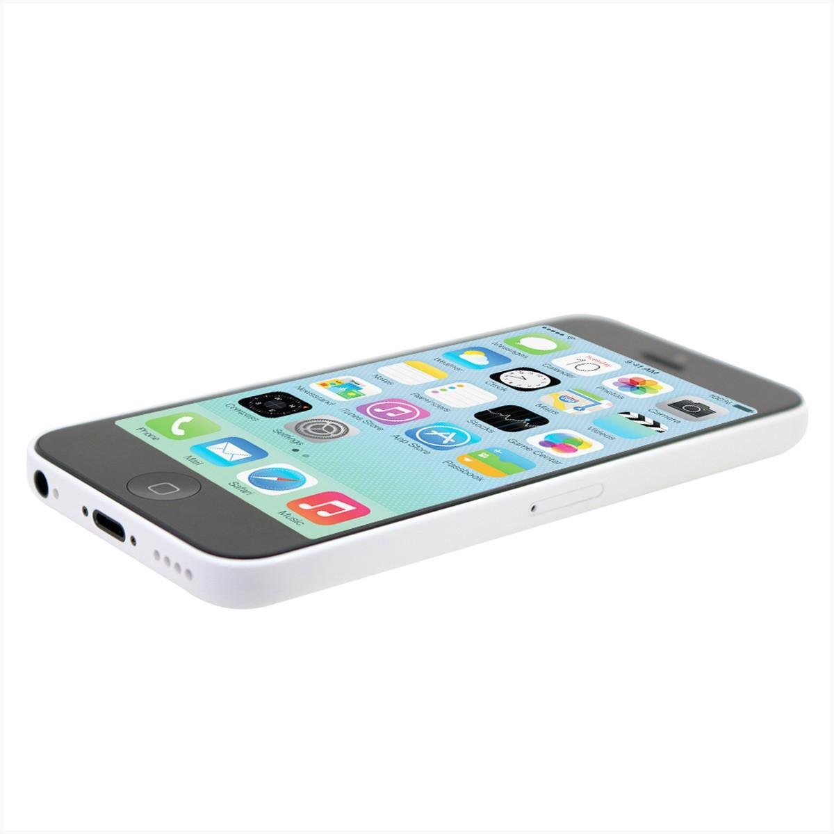 Celular Iphone 5C A1507 8gb - Usado