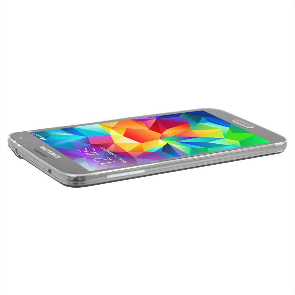 Celular Samsung Galaxy S5 SM-G900M - Usado