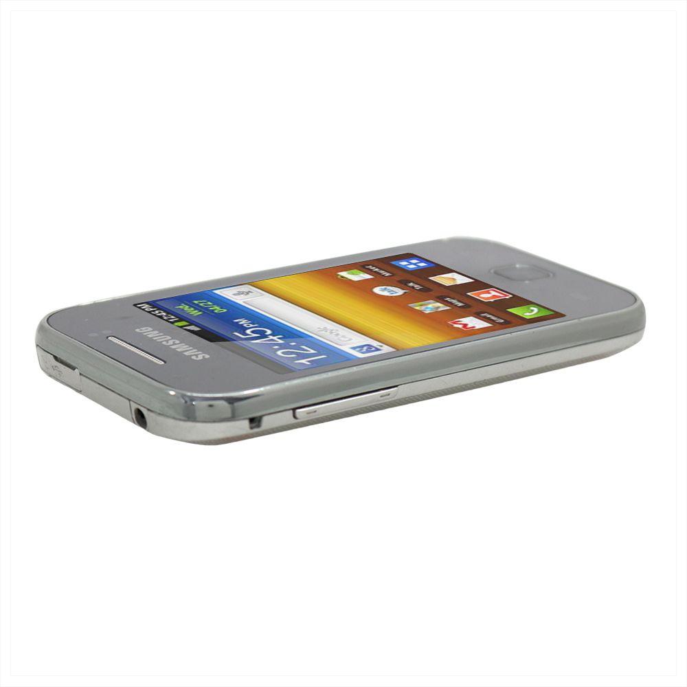 Celular Samsung Galaxy Y GT- S5360B - Usado