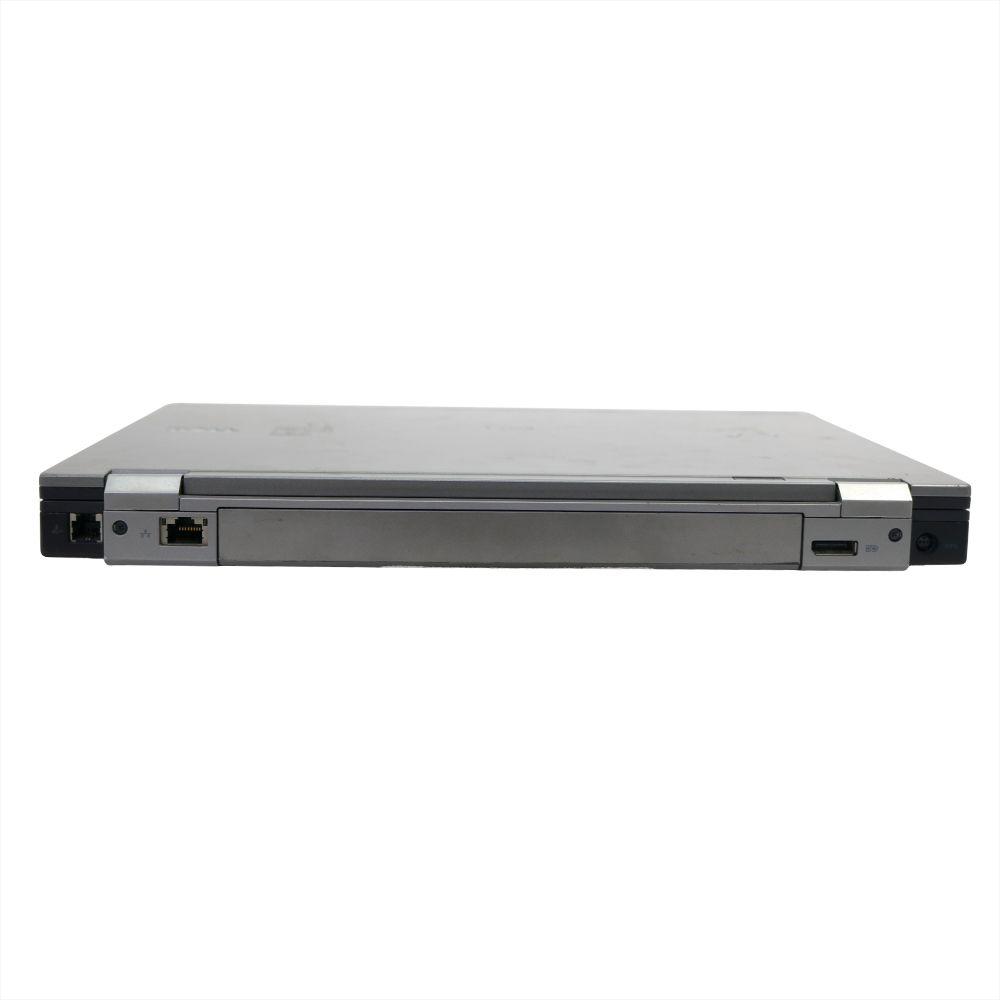 Notebook Dell Latitude E6410 i5 4gb 320gb - Usado