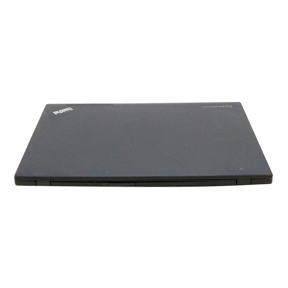 Notebook Lenovo  X1 i5 4gb SEM HD - Usado