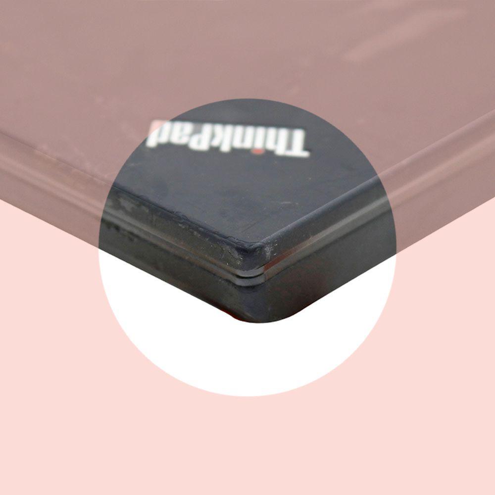 Notebook Lenovo Thinkpad X240 i5 8gb 240gb Ssd - Usado