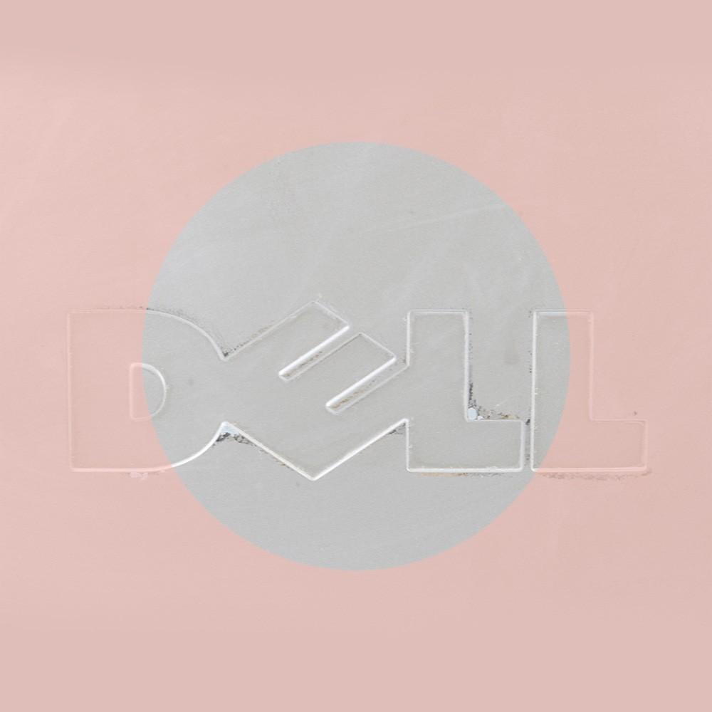 Desktop dell optiplex 780 big c2d 2gb 160gb - usado