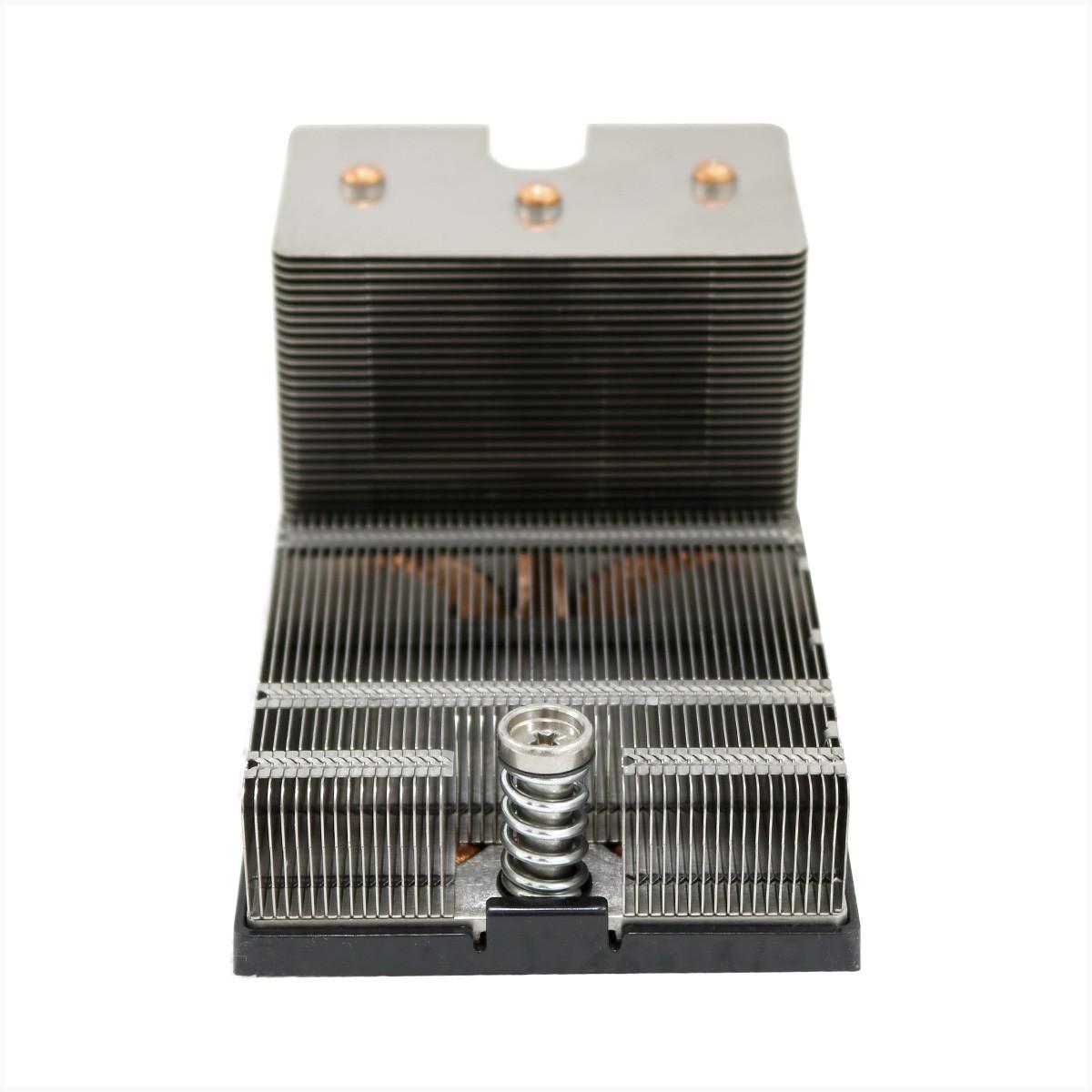 Dissipador para servidor dell r720 r720xd -  usado