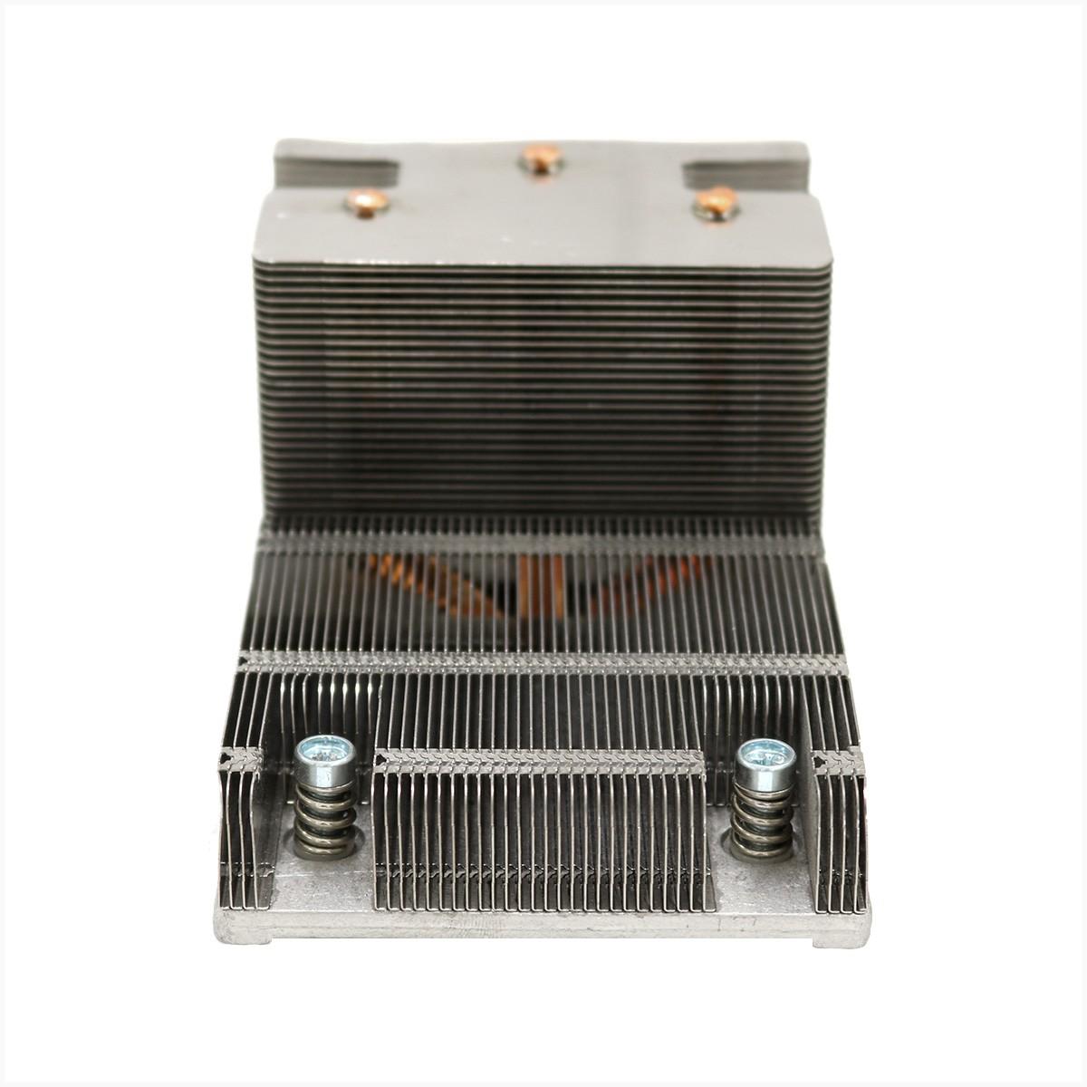 Dissipador para servidores dell r730 r730xd 0yy2r8 -  usado