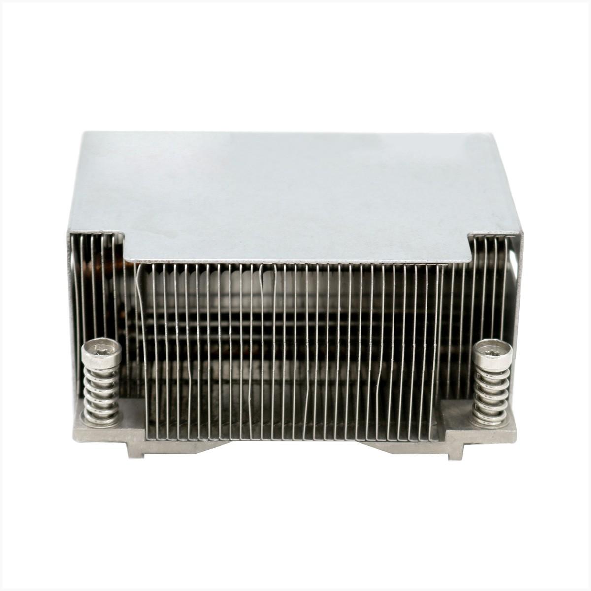 Dissipador para servidores hp dl380e g8 665096-001 -  usado