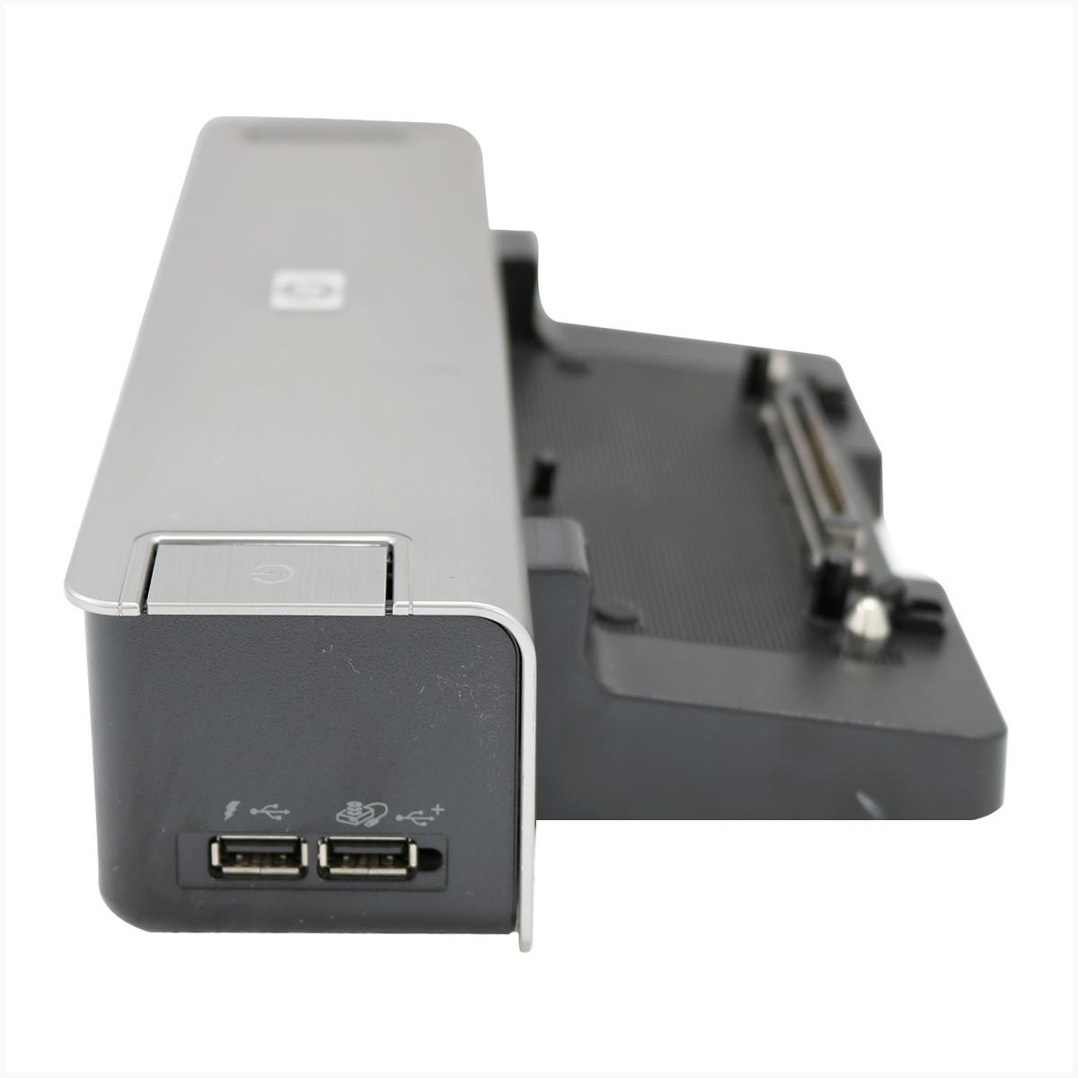 DockStation HP HSTNN-I09X - Usado