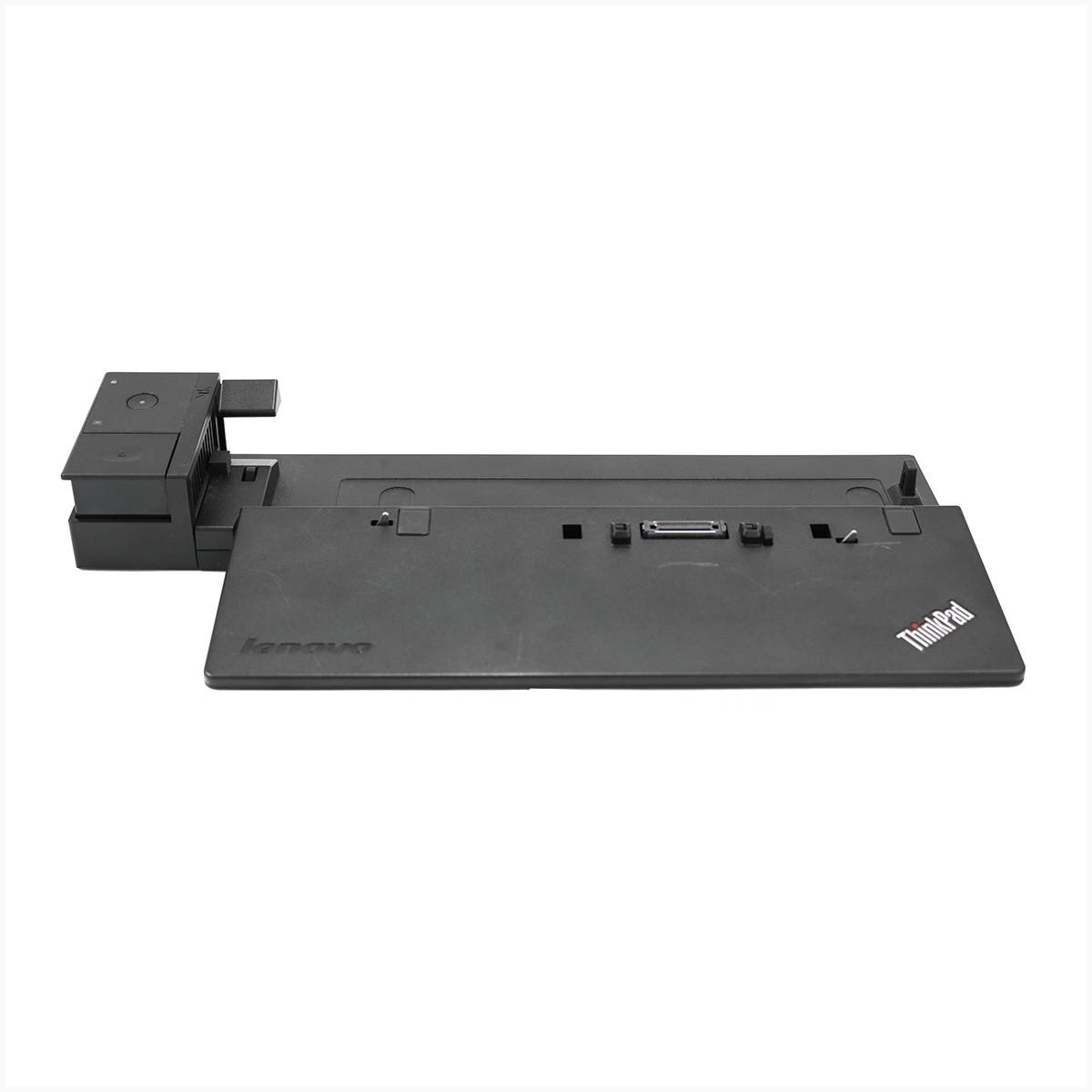 Dockstation Lenovo ThinkPad Pro Dock 40A1 - Usado