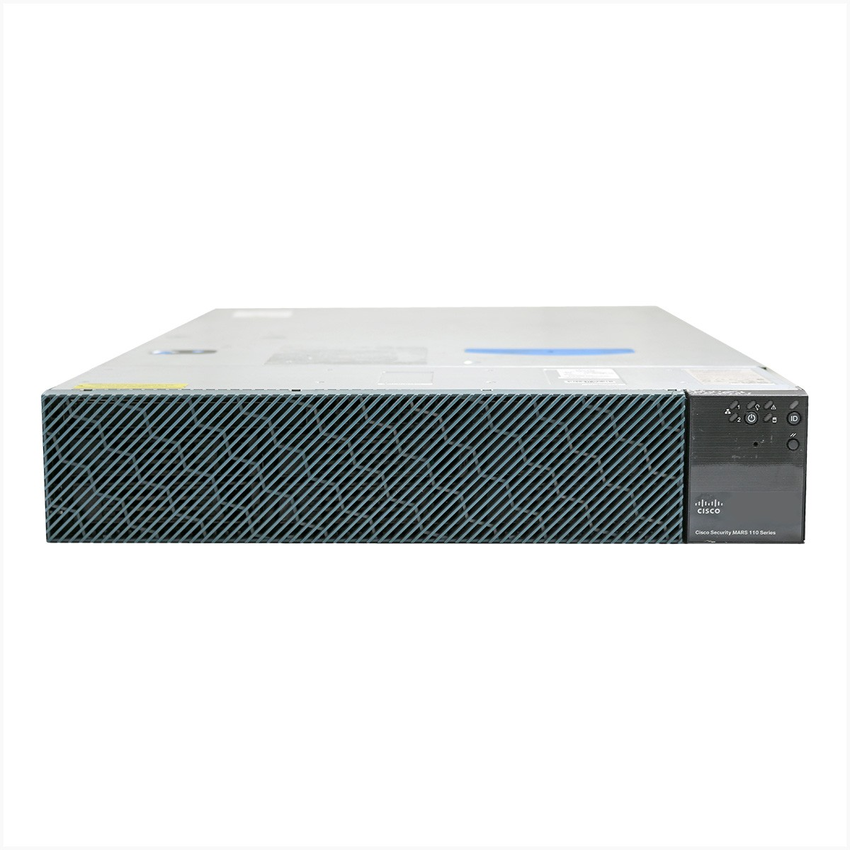 Firewall cisco security mars 110 - usado