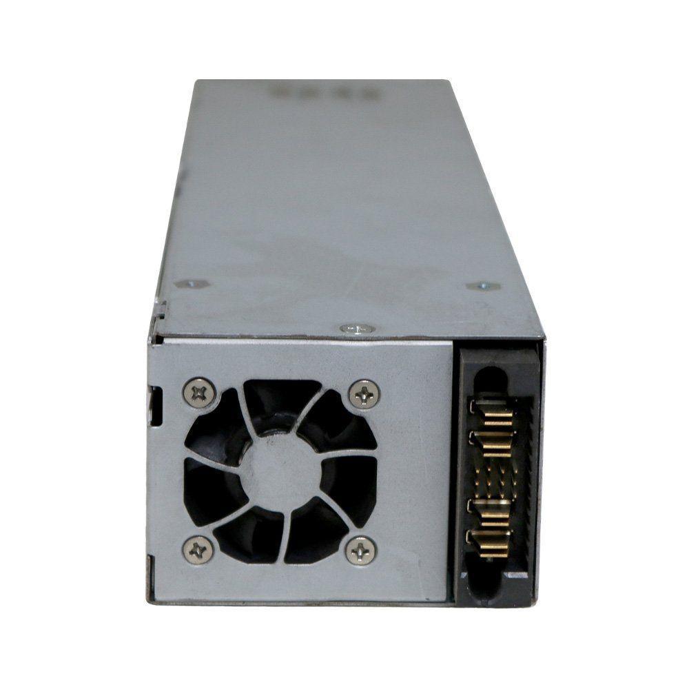Fonte Para Servidores Hp Poweredge Dps-600pb - Usado