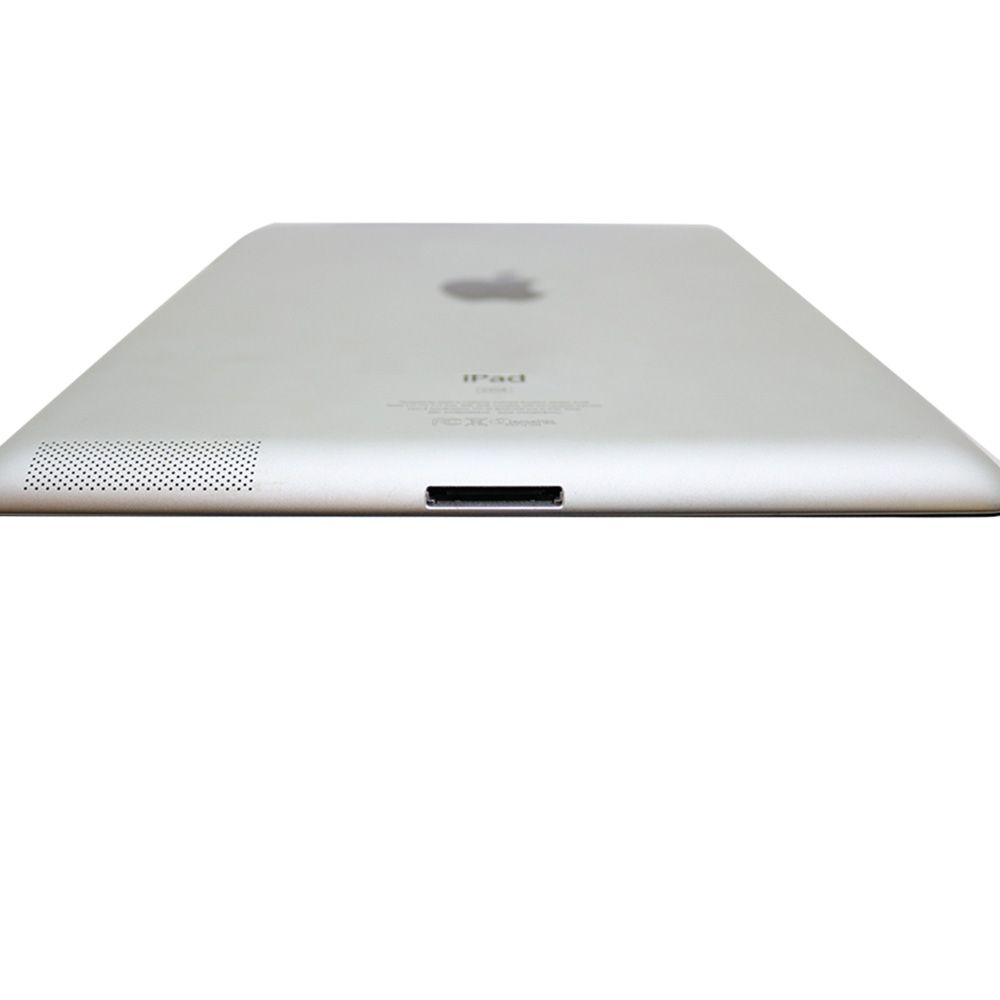 Ipad 2 Apple - 64gb Wifi + 3g 5mpx 720p Categoria: Bronze