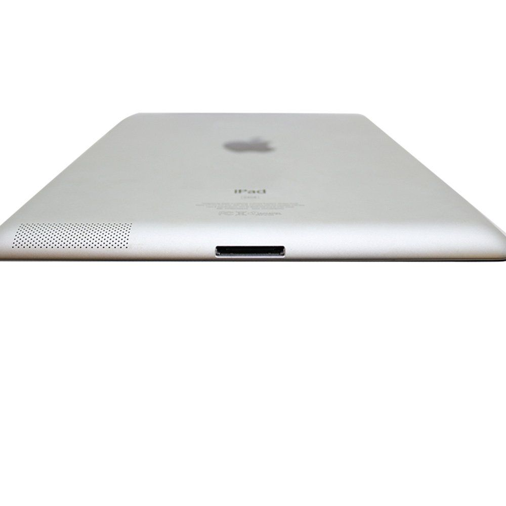 Ipad 2 Apple A1396 Wi-fi 3g 64gb - Usado