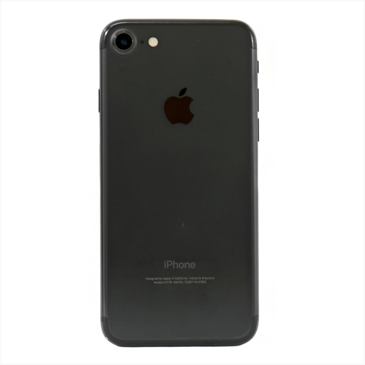 Iphone 7 apple A1778 32gb - usado