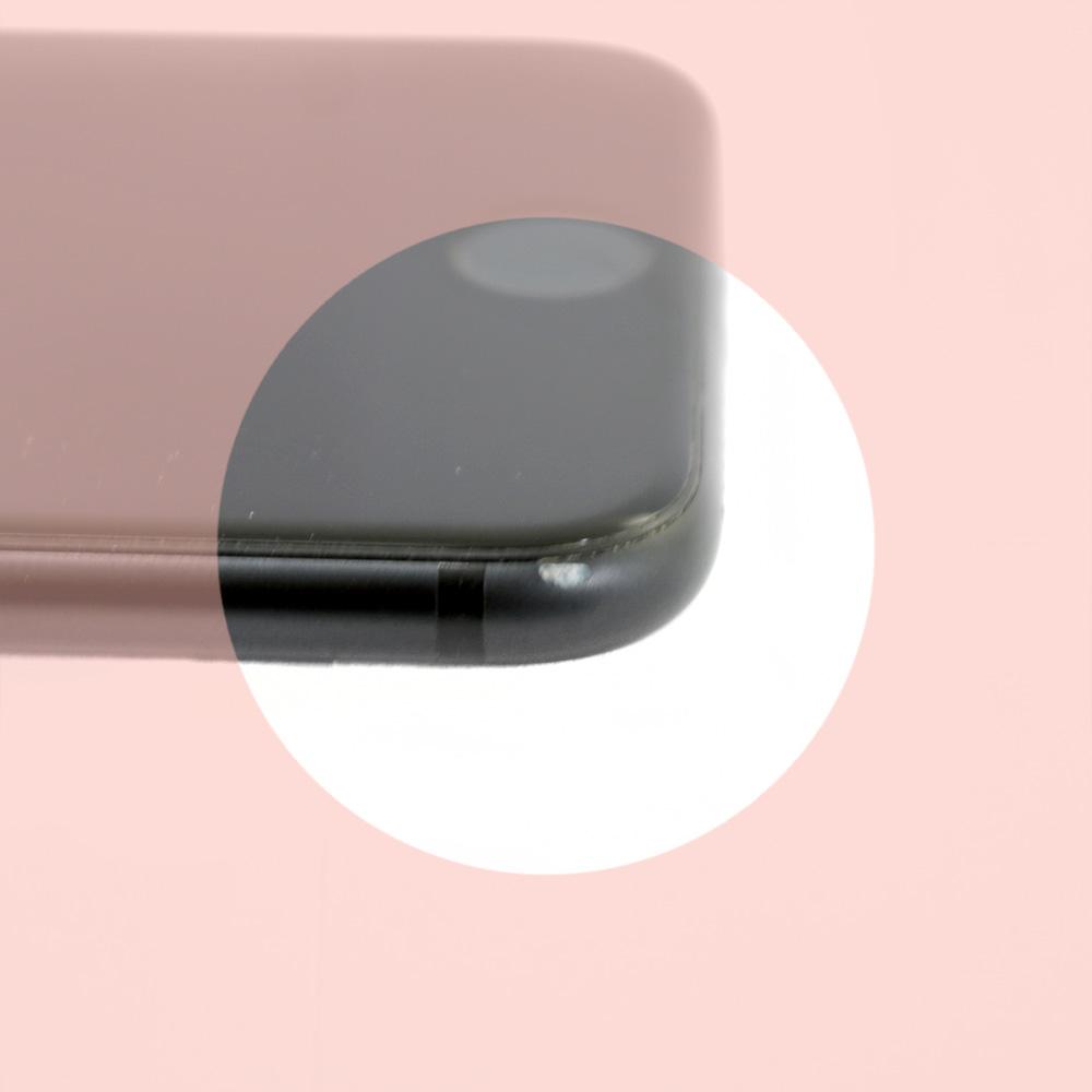 Iphone 7 apple A1778 32gb - usado