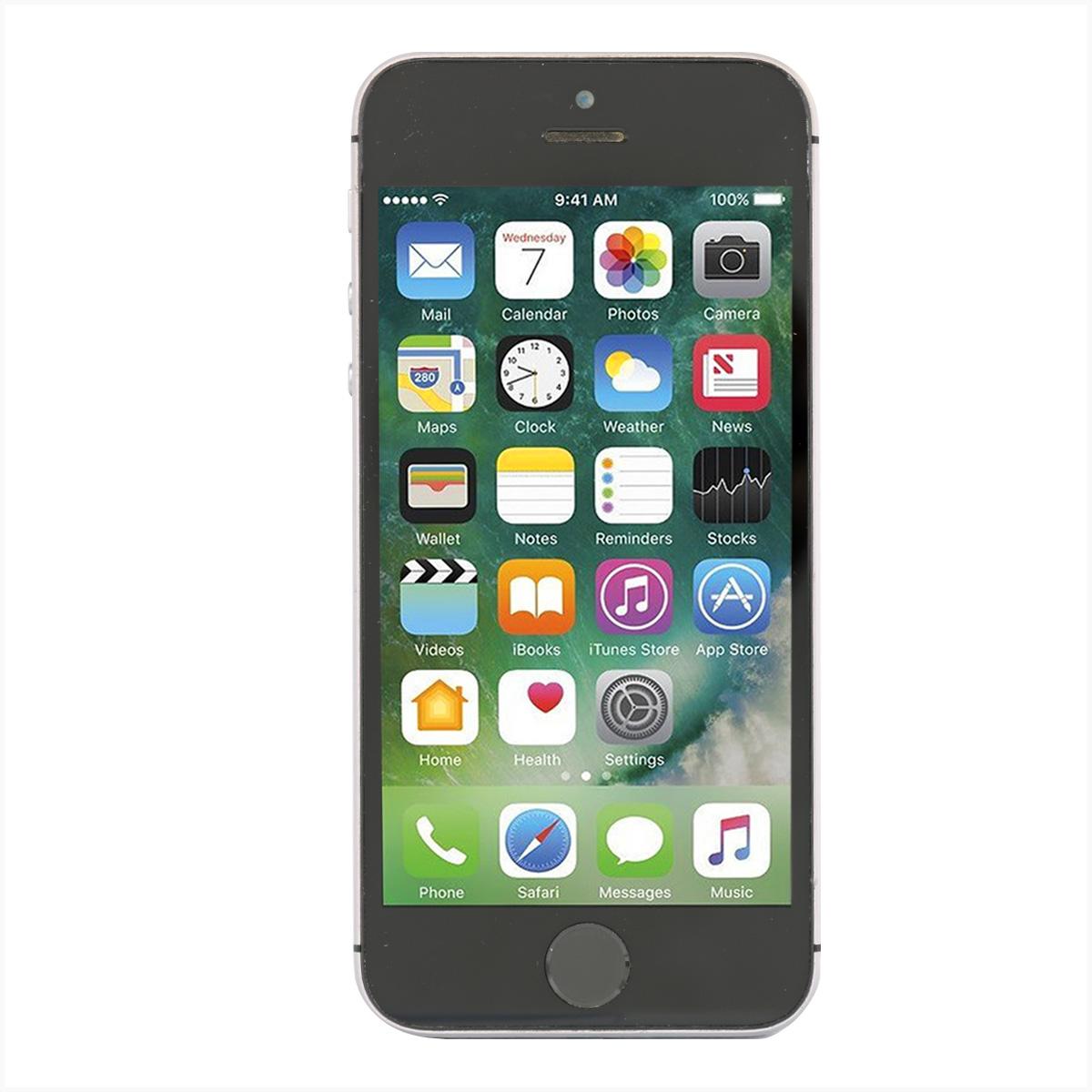 Iphone SE Apple A1723 16gb - Usado