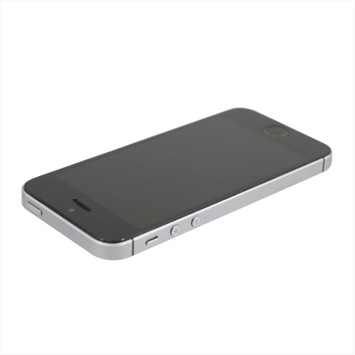 Iphone SE Apple A1723 64gb - Usado