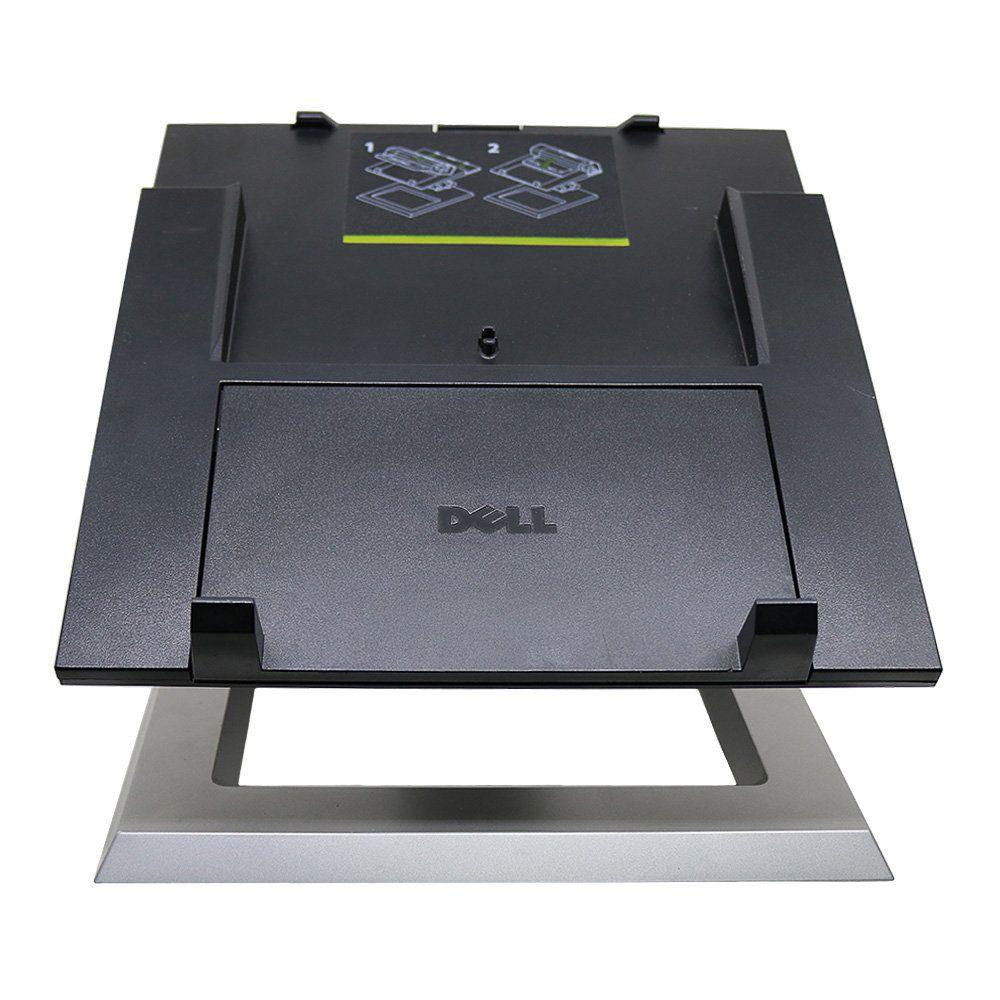 Mesa para Dockstation Dell - Usado