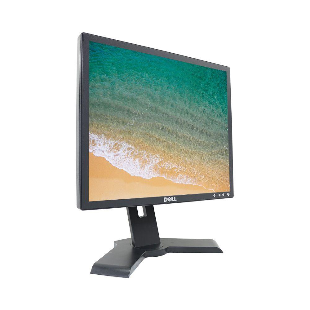 Monitor Dell E176fpc 17 - Usado