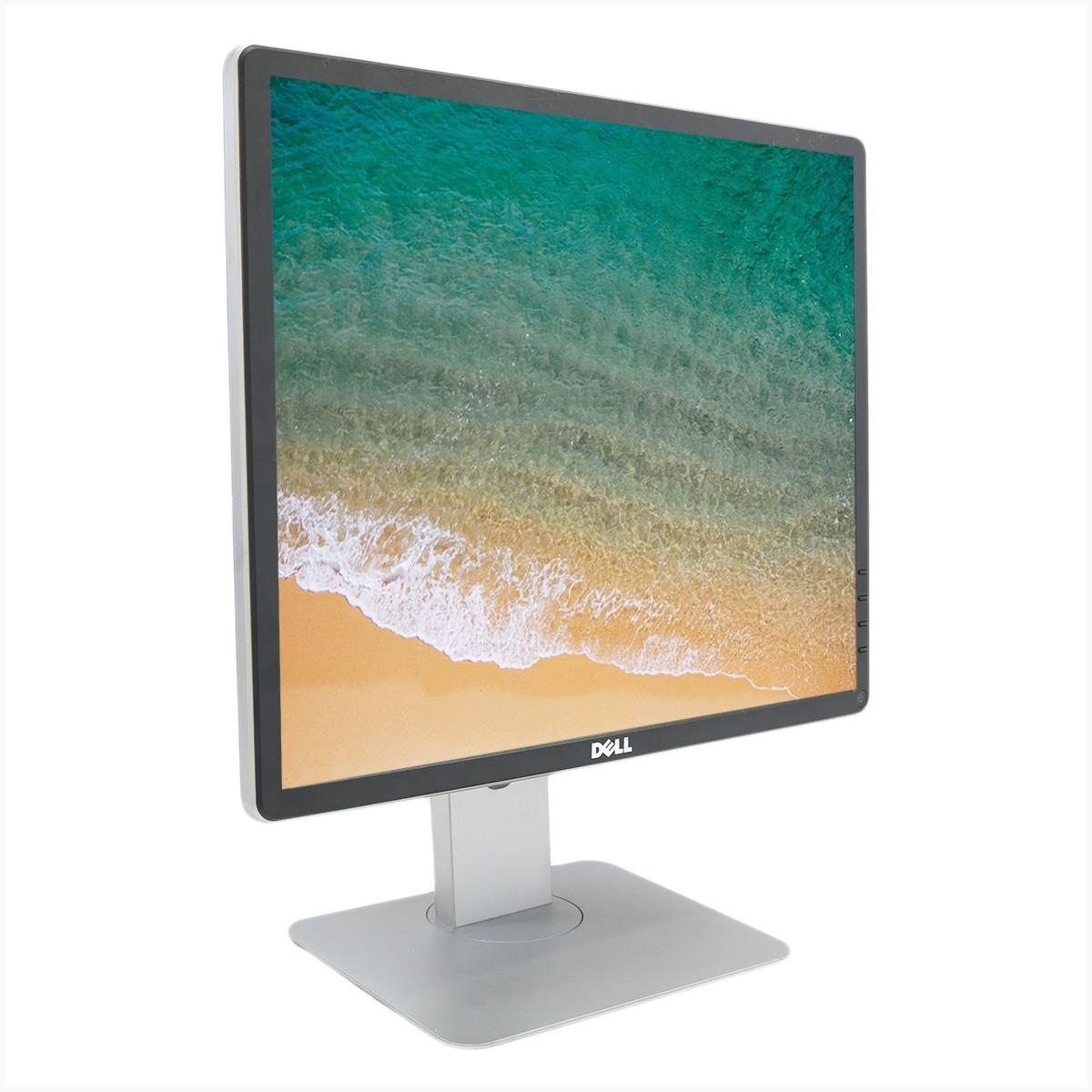 """Monitor Dell P1914Sf 19"""" - Usado"""
