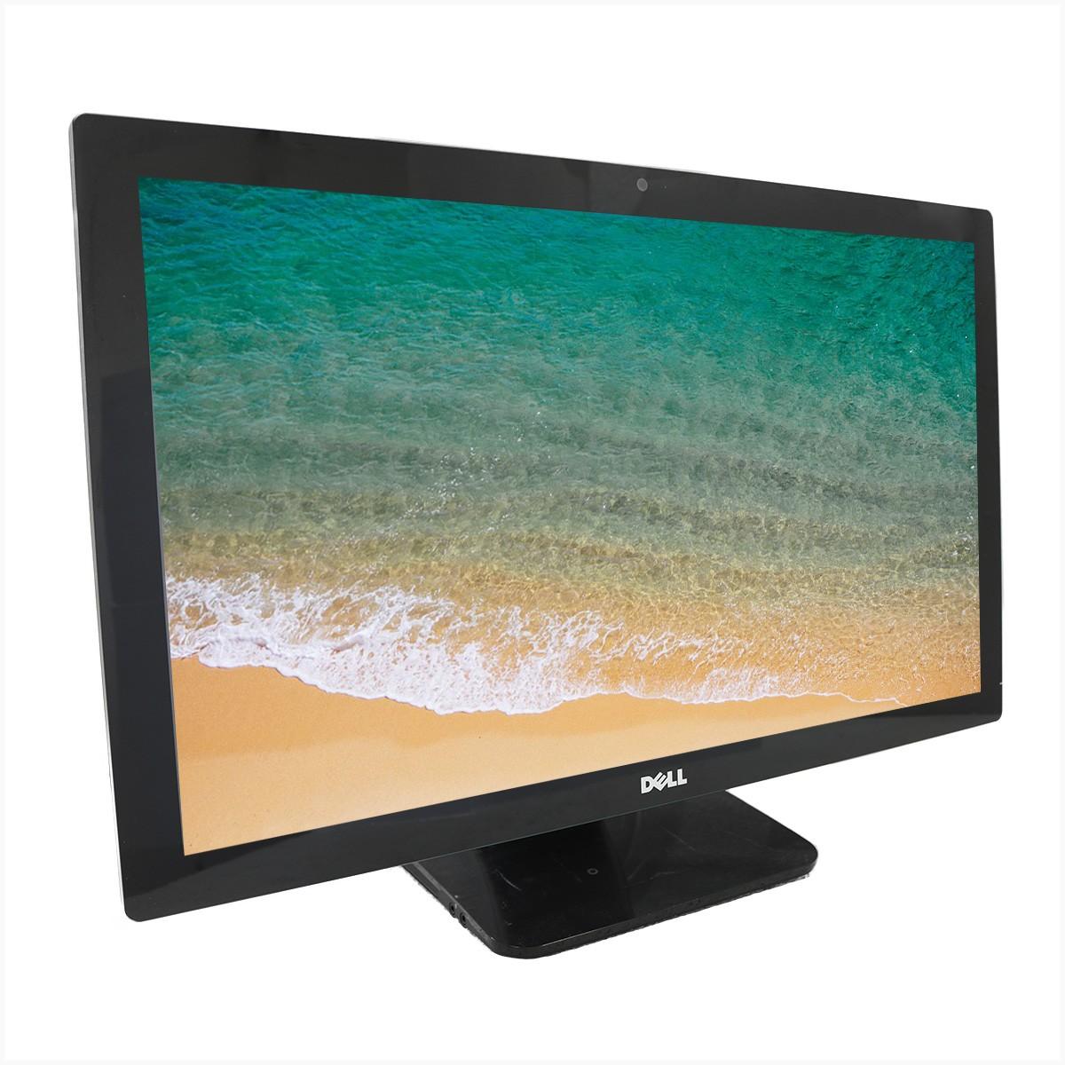 """Monitor Dell S2340T 22""""- Usado"""