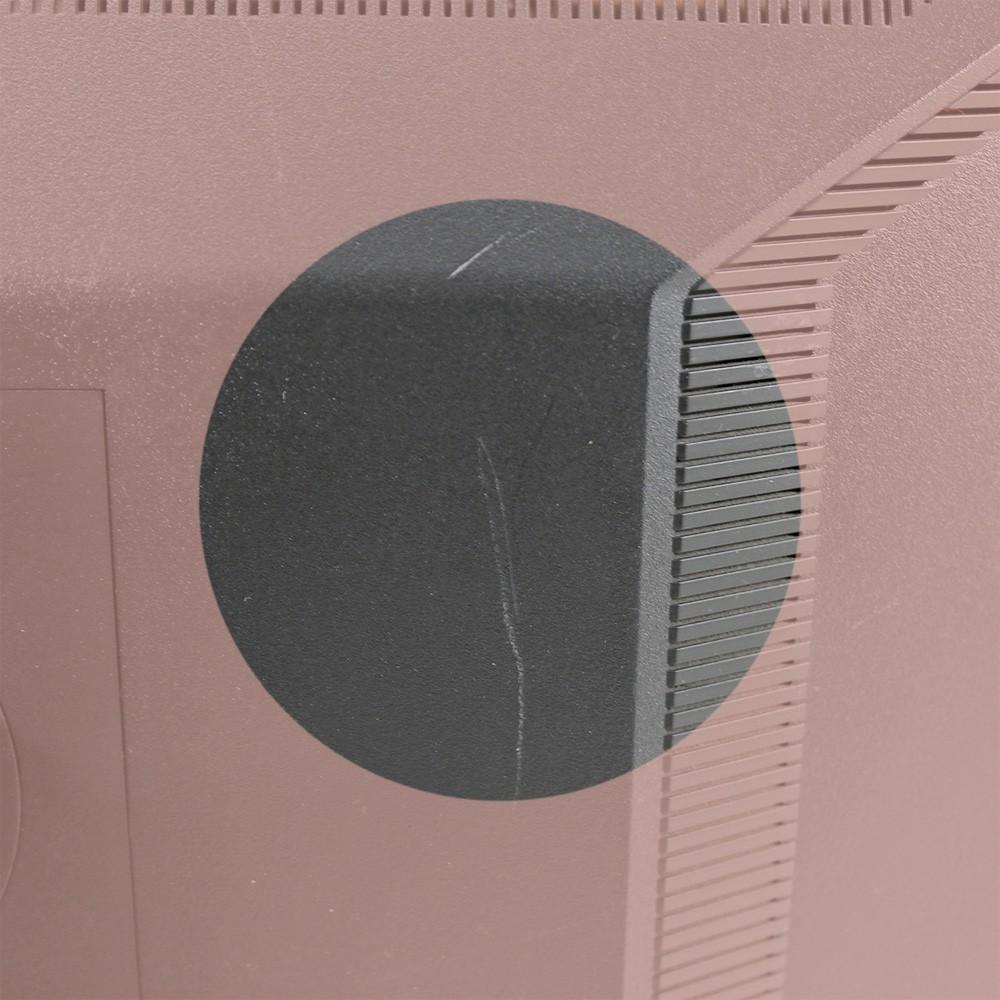 """Monitor dell ultra sharp u2211ht 22"""" - usado"""