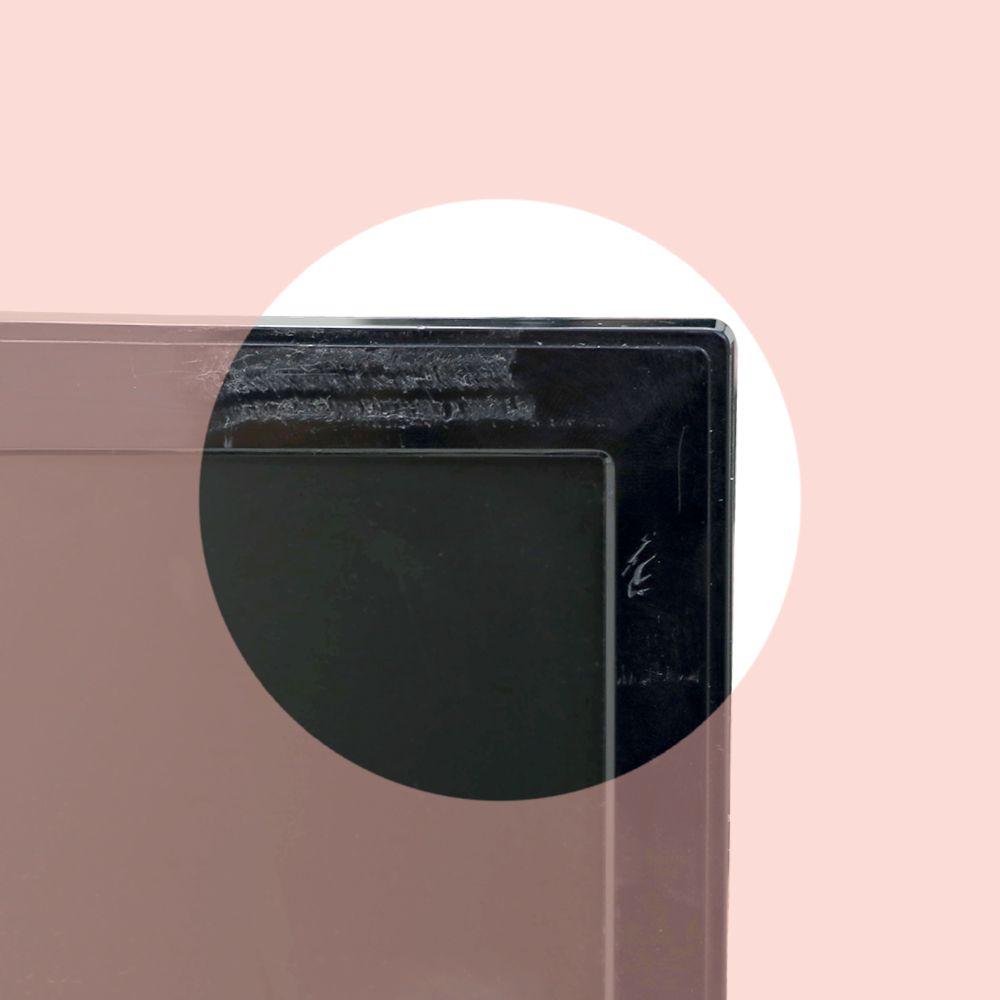 """Monitor HP L185X 18"""" - Usado"""