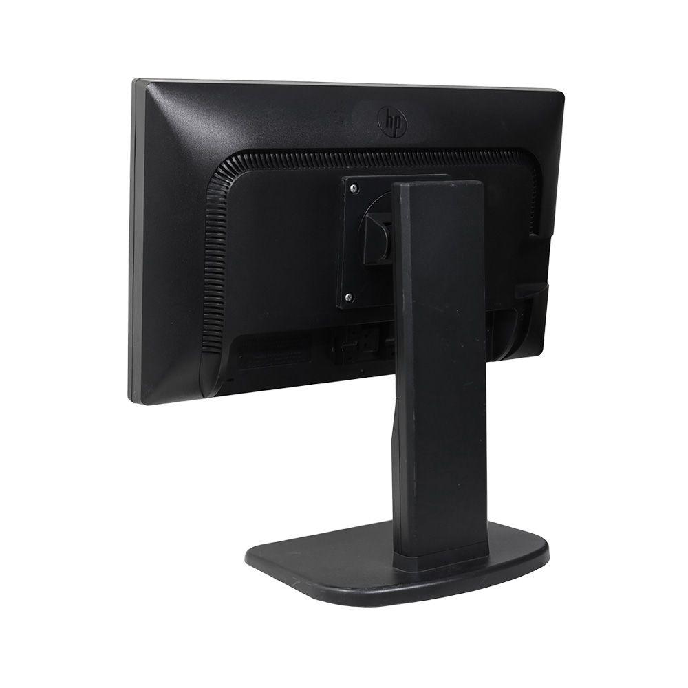 """Monitor HP L200hx 20"""" - Usado"""