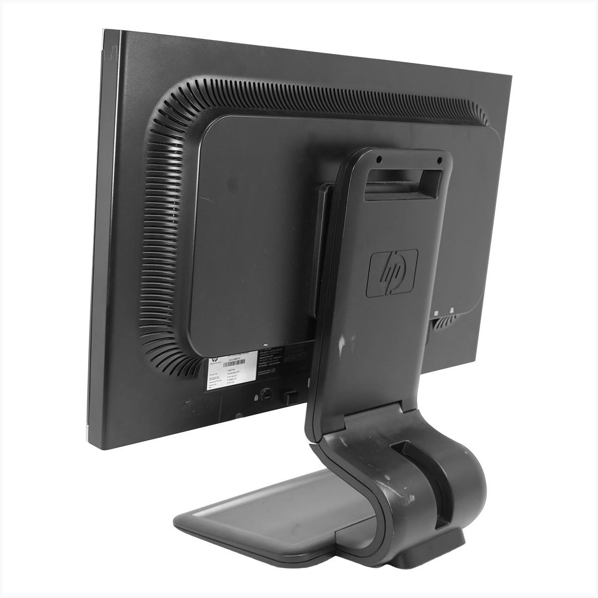 "Monitor HP LA2205WG  22"" - Usado"