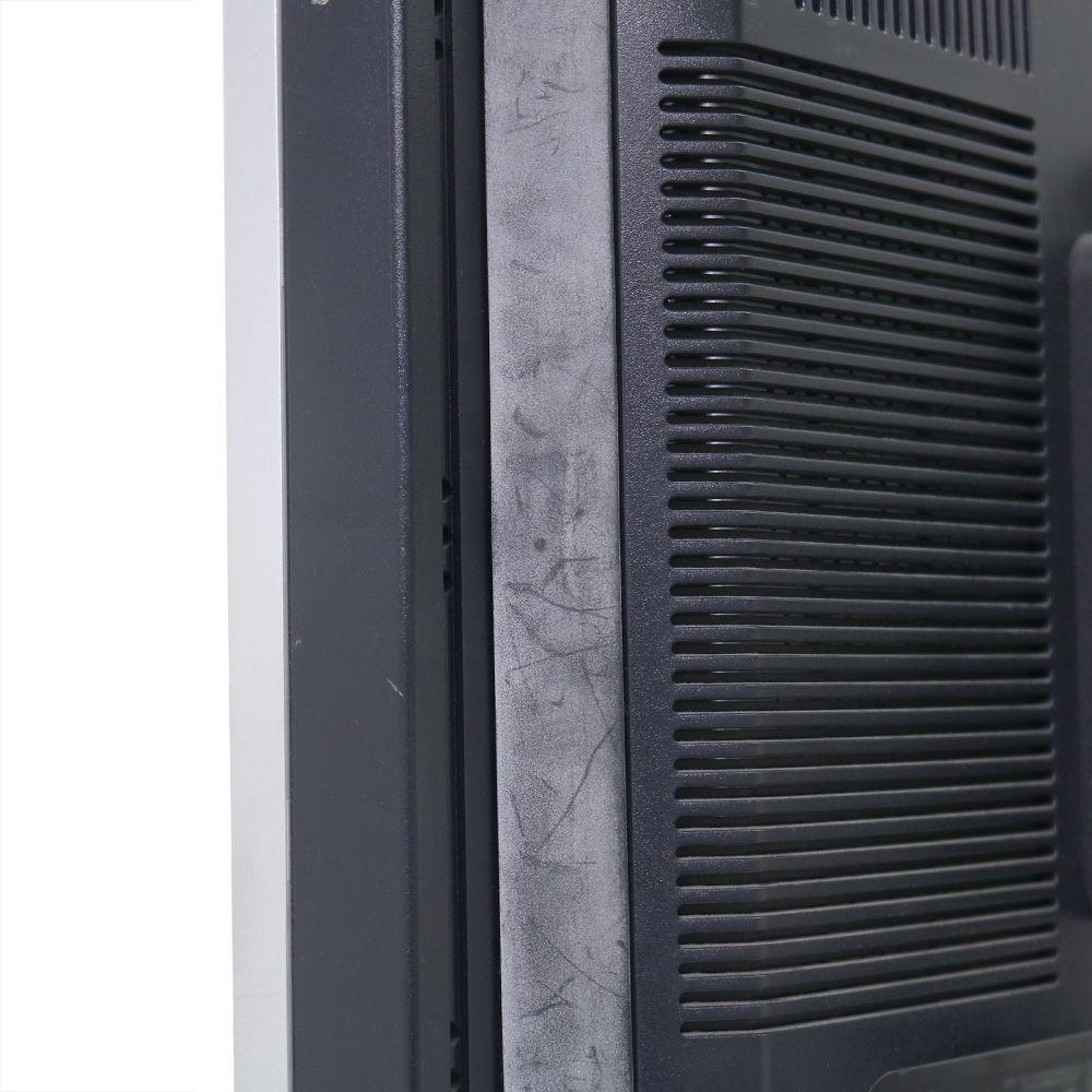 """Monitor HP LP2065 20"""" - Usado"""