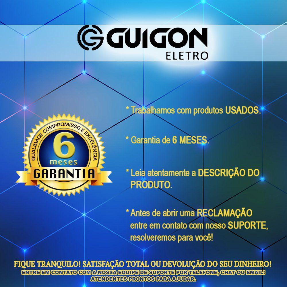 - Monitor Lg Flatron L1900e 19 - Usado