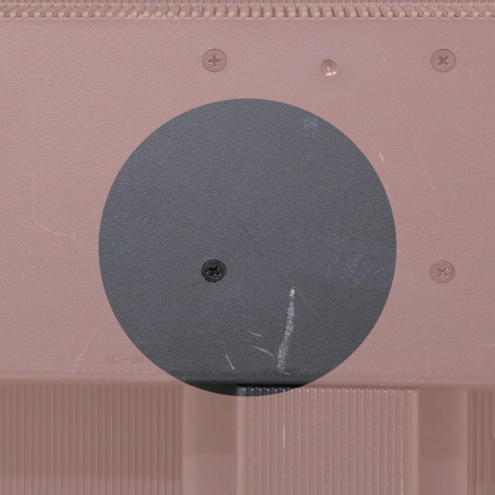 "Monitor LG  L1753T-BF 17"" - Usado"