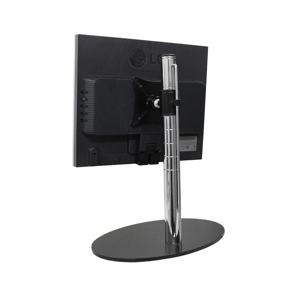 Monitor LG L1753ts 17 - Usado