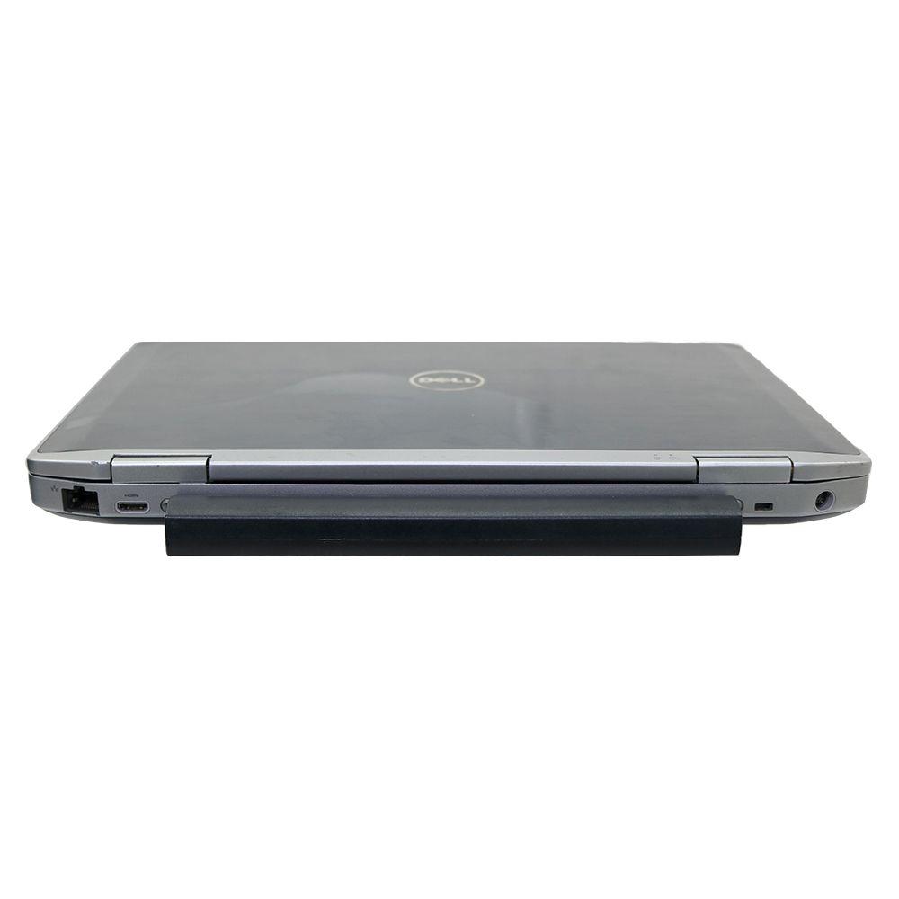 Notebook Dell E6320 Latitude i7 8gb 1Tb - Usado